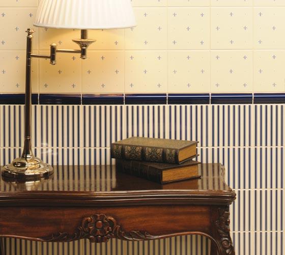 klassische fliesen im wohnbereich bei k ln fliesen. Black Bedroom Furniture Sets. Home Design Ideas